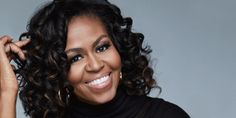 """Mondays With Michelle Obama,"" Story-Times with PRH & PBS Kids Michelle is happy to give busy parents a break. Greg Abbott, The Gruffalo, Pet Water Fountain, Pbs Kids, Presents For Kids, Penguin Random House, April 20, Kids Reading, Michelle Obama"