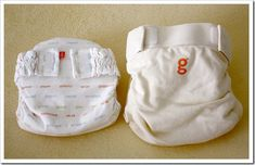 gWhiz! – gDiapers 101 – Tiny gPants Details  - http://www.joyfulabode.com/gwhiz-gdiapers-101-tiny-gpants-details/ gDiapers not only has Small, Medium, and Large gPants, but also newborn Tiny gPants which are intended for your babies when they're at their smallest. A lot of people out there seem to be very curious about these tiny gPants, especially since they're not sold in stores, and are only available in ...