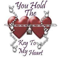 88 Best If You Hold The Key Images Key Necklace Locks Bracelets