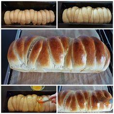 Sandwichbrot3