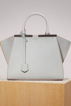 bc0be68a598b Fendi 3 Jours handbag Fendi Bags