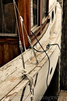 """.⚓♡salt air⊰⛵     .""""You know how it is. Sometimes we plan a trip to one place, but something takes us to another."""" ~Rumi"""