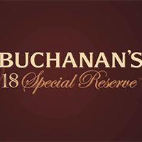 Buchanan's Giving, feels great