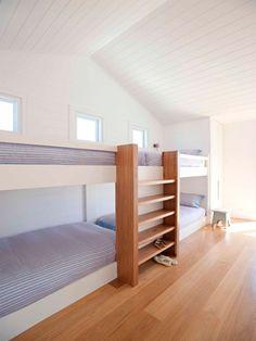 House & Garden > Beauty and the beach: North Coast NSW beach house :ninemsn Homes