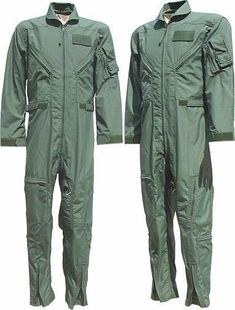 Search Gumtree Free Classified Ads for Other and more in Other. Tactical Wear, Tactical Clothing, Trend Forecasting, Fashion Wear, Mens Fashion, British Style Men, European Dress, Casual Outfits, Men Casual