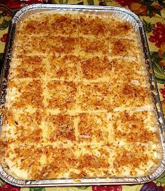 48 best filipino food recipes images on pinterest filipino food filipino foods recipes maja blanca maja mais recipe forumfinder Image collections