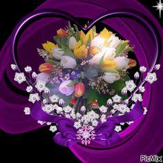 Poraďte PicMix good evening vlastné narieta o PicMix. Kristen Stewart Pictures, Zendaya Style, Vote Sticker, Beautiful Rose Flowers, Good Morning Friends, Beautiful Morning, Stickers, Bb, Night