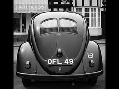 Falando sobre carros - sósias do fusca, O VW Sedan conhecido no Brasil como Fusca, foi inspirado e também serviu de inspiração para vários modelos espalhados pelo mundo, seja no design ou nas inovações tecnológicas, conheça agora estes modelos