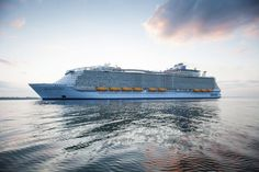 """Exceptional """"Cruise Ship Celebrity Eclipse"""" detail is offered on our site. Take a look and you wont be sorry you did. Cruise Travel, Cruise Vacation, Vacation Trips, Celebrity Eclipse, Cruise Insurance, Royal Caribbean Ships, Caribbean Cruise, Hawaiian Cruises, Harmony Of The Seas"""