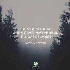 Rodolfo Frases (@rodolfofrases)   Twitter