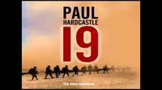 Paul Hardcastle - 19 Electronica ( 25th Anniversary Remixes )