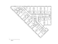 Galeria - Edifício Luna / Elenberg Fraser - 21