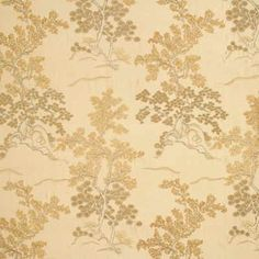 Discount pricing and free shipping on Lee Jofa fabric. Over 100,000 fabric patterns. Strictly 1st Quality. $5 swatches available. SKU LJ-BF10298-2.