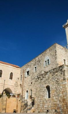 Foto: Oana Nechifor Israel, Mansions, House Styles, Fancy Houses, Mansion, Manor Houses, Mansion Houses, Villas