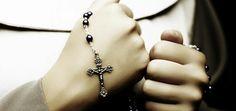 Oración para eliminar una maldición personal, familiar o generacional