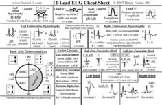 Interpret ABGs Cheat Sheet | images of put mouse over cheat sheet card or t shirt to see the back ...