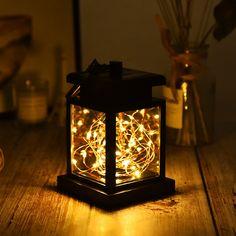 Solar Garden Lamps, Outdoor Solar Lamps, Outdoor Lighting, Outdoor Tables, Lantern String Lights, Patio String Lights, Ball Lights, Solar Flood Lights, Solar Fairy Lights