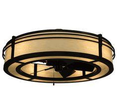 Southwest limited   Meyda Tiffany Lighting  Fandelier