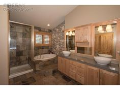 505 Riverrock Cir, Estes Park, CO 80517
