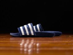low priced 5130a 38d0d Mens Adidas Adilette Velvet Slide BY9908 Adidas Men, Adidas Shoes, Nmd R1