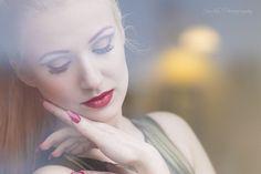 WYRÓŻNIONY PROFIL  Na ten tydzień polecamy szczególnie portfolio Anety czyli imago (wizażysta) na ModelsBest.pl! Zapraszamy: https://www.modelsbest.pl/wizazysta/imago.html