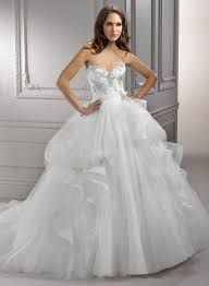 Wedding Bridal Dresses,Prom Dresses,Gowns,Plus Sized,Custom Made Bridesmaid Dresses and Bridal Accessories Tulle Skirt Wedding Dress, Sweetheart Wedding Dress, Used Wedding Dresses, Gorgeous Wedding Dress, Princess Wedding Dresses, Cheap Wedding Dress, Bridal Dresses, Bridesmaid Dresses, Gown Wedding