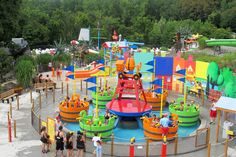 Theme park and attraction industry's most trusted directory for companies providing products & services to museums, theme parks, zoos, aquariums and FECs. Attraction, Park, Parks