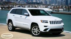 white jeep jeep grand cherokee jeeps forward white jeep grand cherokee. Cars Review. Best American Auto & Cars Review