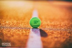 Tennis Clubs, Class Ring, Clay, Rings, Clays, Ring, Modeling Dough, Wire Wrapped Rings