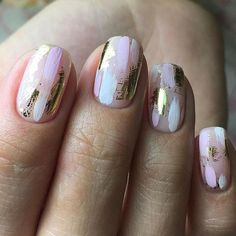 #nails inspiration ❤✨ #nailart #nails #art #nailsart #inspiration #fashion #fashionable #beautiful #woman #inspiration #nailsdesign #nailspolish #nailsnailsnails #nailsaddict #nailspiration #nailsoftheday #urstyle