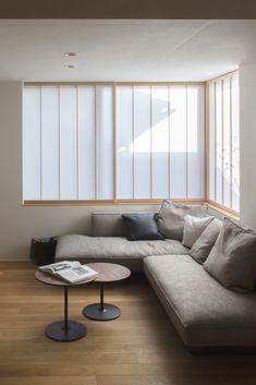 Natural Interior, Interior Decorating, Interior Design, Caravan, Small Spaces, Living Spaces, Houses, Rooms, House Design