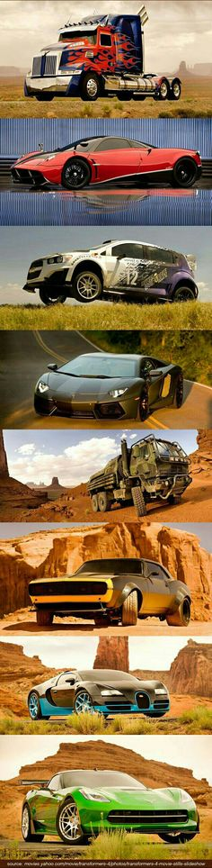Transformers age of extinction tf4