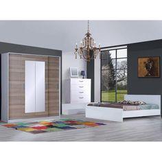9 Great Bedroom Set Ideas