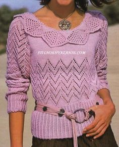knitted-dress.blogspot.co.il