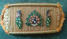 Royal Jewelry, India Jewelry, Jewelry Sets, Gold Jewelry, Jewlery, Rajputi Jewellery, Gold Costume Jewelry, Smoke Photography, Bangles