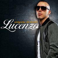 Le franco-portugais Lucenzo, la star mondiale du mouvement latino-reggaeton, a marqué les esprits avec « Danza Kuduro ». Il présente une version collector de son album sur lequel on découvre 4 Titres Inédits dont son nouveau Tube « Wine It Up », en duo avec Sean Paul !