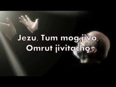 YouTube Worship Songs, Father, God, Videos, Youtube, Pai, Dios, Allah, Youtubers