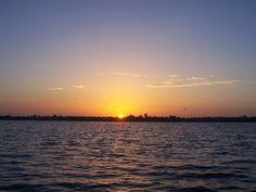 Siesta Key sunrise- 6/24/13 taken by Charlie Garrett.