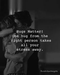 Are You really need some Quotes About Partner In Life, then you must visit here to get most famous Quotes About Life Partner. Quotes about partner. Cute Love Quotes, Great Quotes, Quotes To Live By, Hug Quotes For Him, The Words, Short Inspirational Quotes, Motivational Quotes, Relationship Quotes, Life Quotes