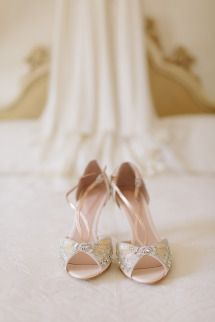 Lavish Sicilian Destination Wedding | Photos - Style Me Pretty