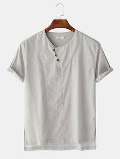 Kurta Men, Casual Shirts, Men Shirts, Mens Designer Shirts, Men's Wardrobe, Color Shorts, Shirt Designs, Diana, Sleeves