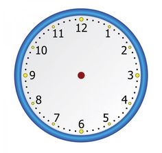 ... Clock on Pinterest | Clock Worksheets, Telling Time and Elapsed Time