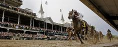 Derby Dos: Derby tips from seasoned attendees - New2Lou