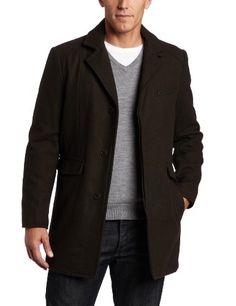 Kenneth Cole Men's Fashion Walker $99.99 - $179.00