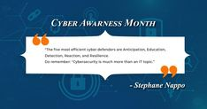 Follow these steps to secure your business from cyber threats