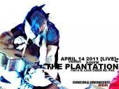 @ THE PLANTATION