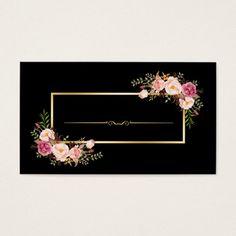 Just do it Con Amor Eid Moubarak, Home Bild, Invitation Cards, Wedding Invitations, Nail Logo, Makeup Artist Logo, Beauty Business Cards, Lashes Logo, Nail Designer