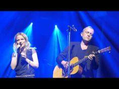 ▶ Ilse DeLange - I'll Know - Carré 8 feb 2014