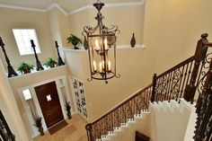 Beautiful Large Chandeliers For Foyers Large Chandeliers Modern Modern Home Designs Charming Modern