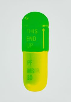 The Cure - Mint Blue/Apple Green/Lemon Yellow by Damien Hirst £4,200.00 Silkscreen Signed Limited Edition of 15 51cm x 72cm To buy now or enquire: Call: +44 (0)20 7240 7909 Email: info@lawrencealkingallery.com - See more at: http://www.lawrencealkingallery.com/artists/damien-hirst/work/the-cure-mint-blueapple-greenlemon-yellow#sthash.iNjlpnnV.dpuf